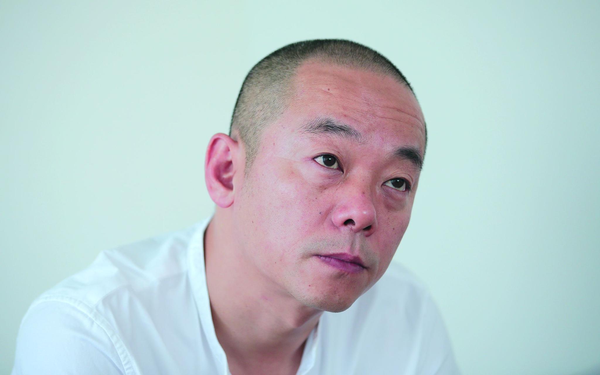 暴风集团:冯鑫被批捕后 公司决策和履职方式不受影响