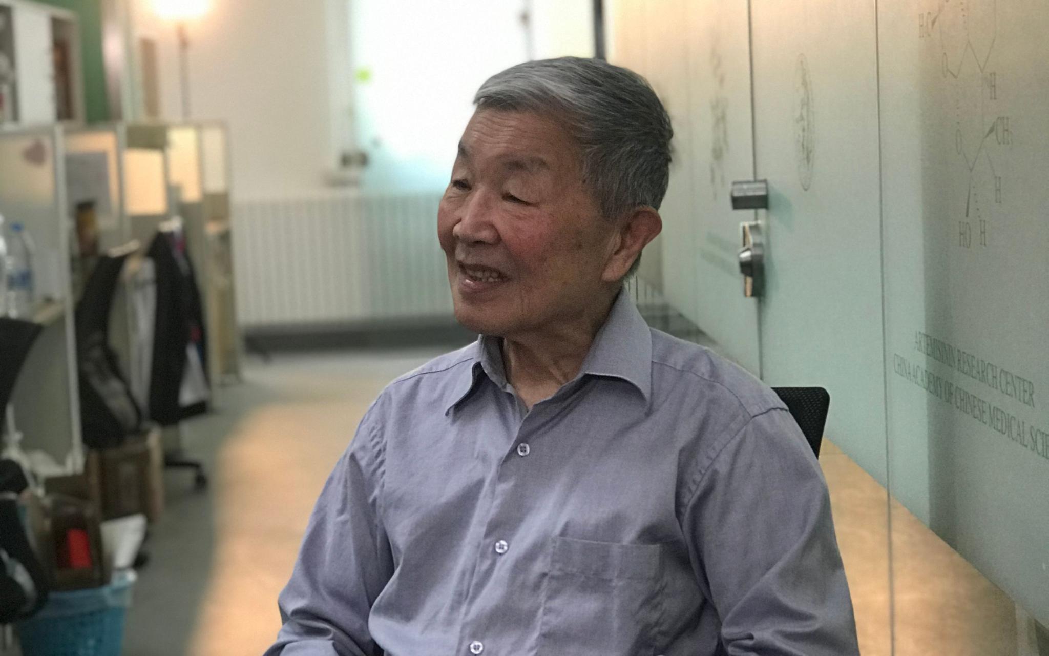 沃尔核材裂变:董事长前妻10年后回归 夺9亿分手费