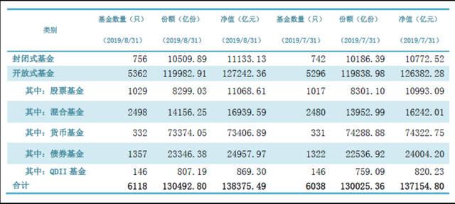 鑫苑服务公开发售超购6倍 每股发售价为2.08港元