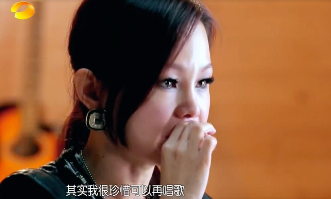 被拍到新欢才宣布离婚系列,没想到会是她……
