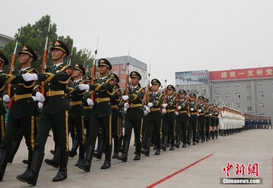 2018年北京首次实现城乡建设用地减量34平方公里