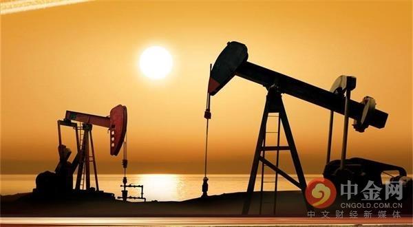 若低估这场危急的风险 原油交易员将损失惨重