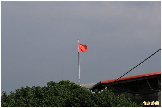 """北青报:鼓励社交电商应成""""包容审慎监管""""新样本"""
