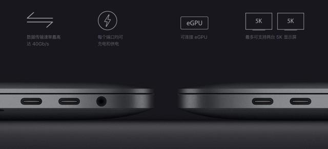 USB 4接口普及化拉开大幕,USB 4为何值得期待?