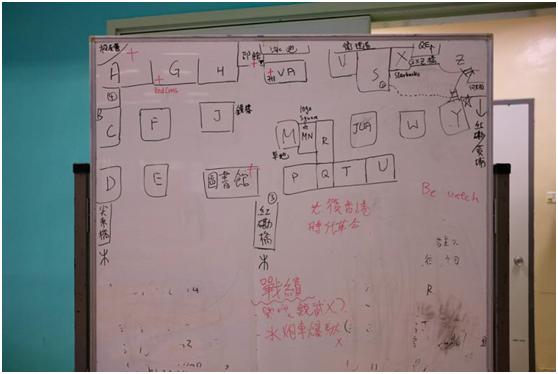 广东12连胜终结是什么情况?广东12连胜终结真相曝光