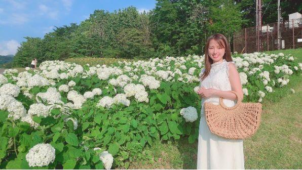 【日本留学者限定】日本可爱小姐姐直播日语课开讲啦!