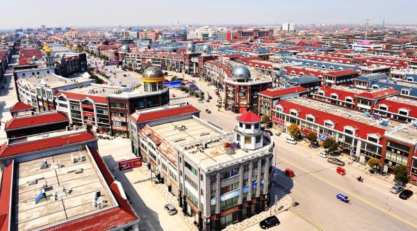 南通川姜镇经济总量_南通经济开发区