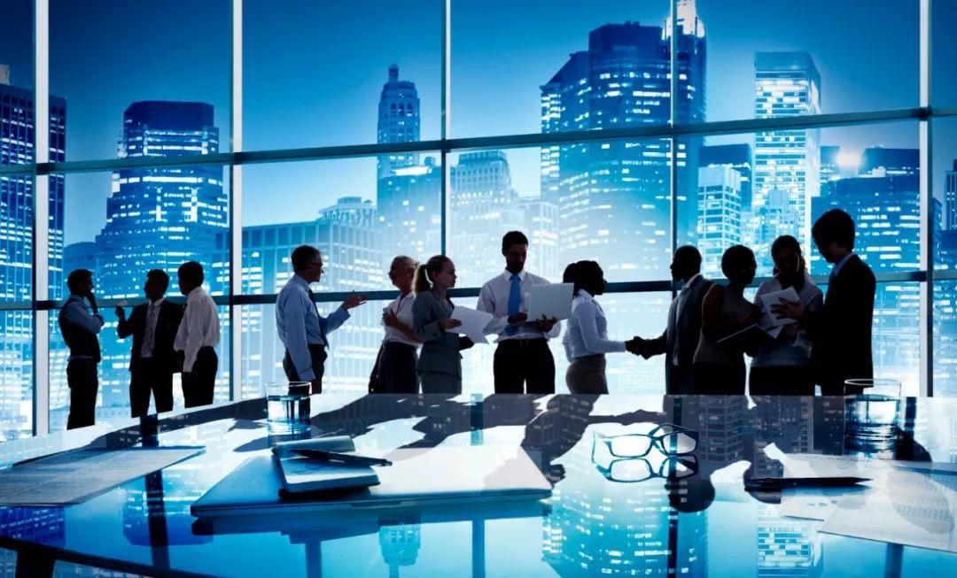 国常会定了一件大事 优化营商环境如何深入推进?