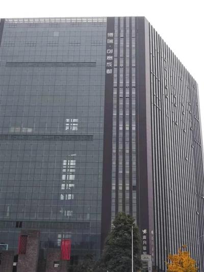 卖资产增收的博瑞传播:旗下6亿贷款3亿逾期