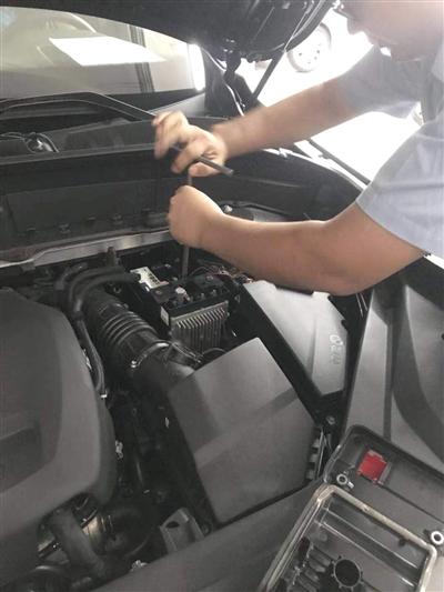 长城汽车:上半年实现净利润15.17亿 同比下降58.95%