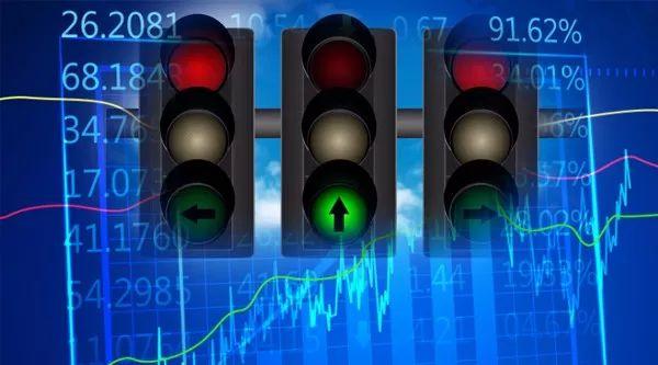 IPO发审现五大新信号:过会率上升 募资额打折