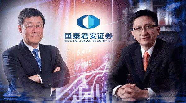 绿城中国中期溢利20.57亿人民币 不派息