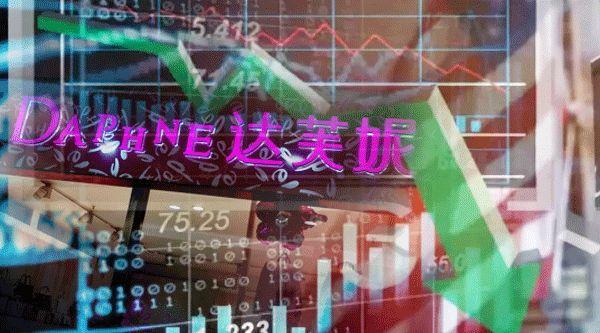 贵州茅台连续5个交易日收红 券商给出1250元目标价