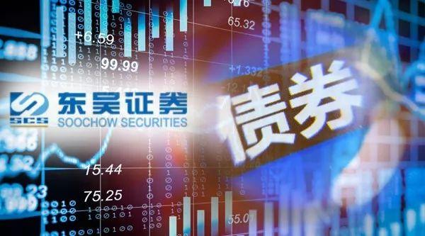 百元股量增4倍退市股越来越多 A股马太效应传递信号?