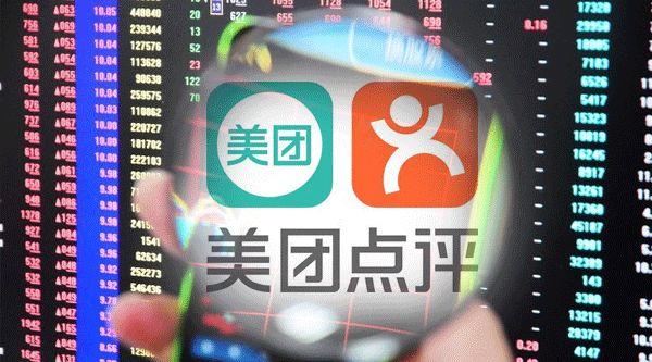 天安门城楼10月3日起恢复开放 每日限游客9千人次