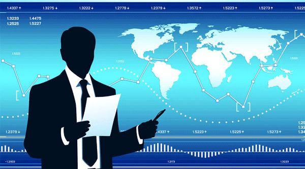 网进科技拟IPO:99%收入来自江苏 经营现金净亏500万