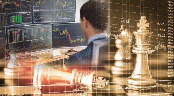 指数盘整期深挖结构性机会 看好科技龙头和金融龙头