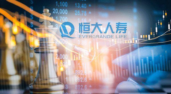 快讯:南方能源获调入港股通名单 股价放量大涨近40%