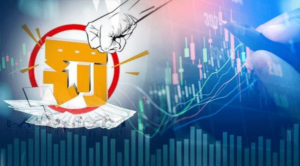 亚太商讯:汇彩控股有限公司上半年续录得稳固的业绩