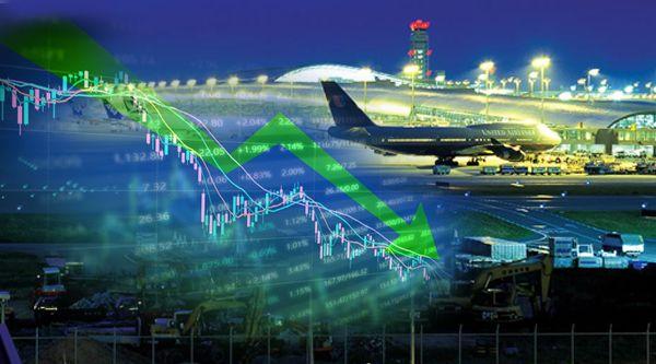 737MAX调查报告:驾驶舱警告系统混乱 飞行员无法反应