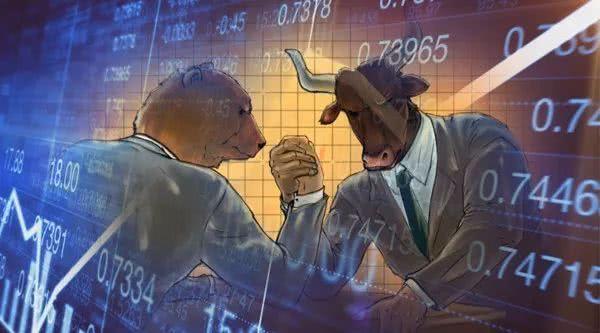 美股牛市进入新阶段!华尔街空头遭痛击后转为看涨