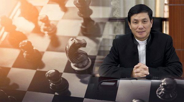 原文化部副部长徐文伯逝世享年83岁