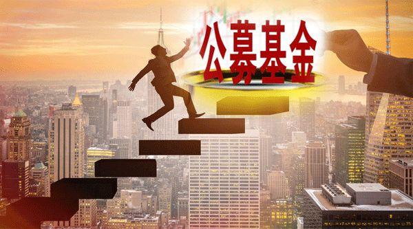 华宸未来基金靠1只债基吊命 上半年管理费收入10万