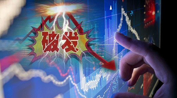 隔夜要闻:中概股大涨特斯拉股价首次突破500美元