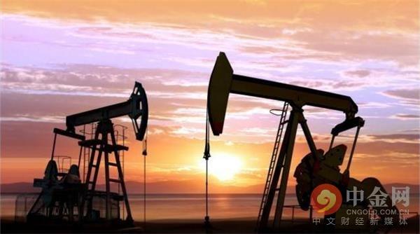 原油需求再度激发担心