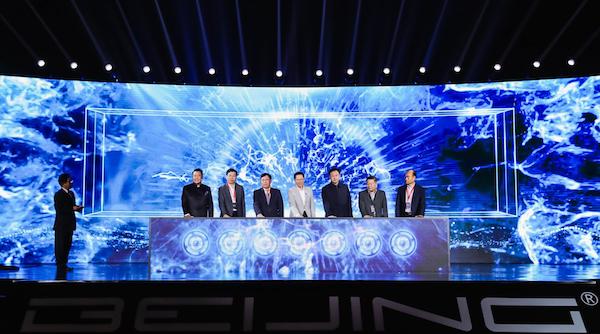 http://www.znhjo.tw/huagongnenyuan/489533.html