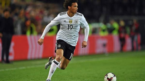 06世界杯德国大名单_德国队公布世界杯23人大名单,勒夫居然没带萨内_新浪新闻
