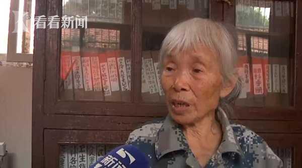 """陈海良:学书法,确立""""母本""""是取法的关键"""