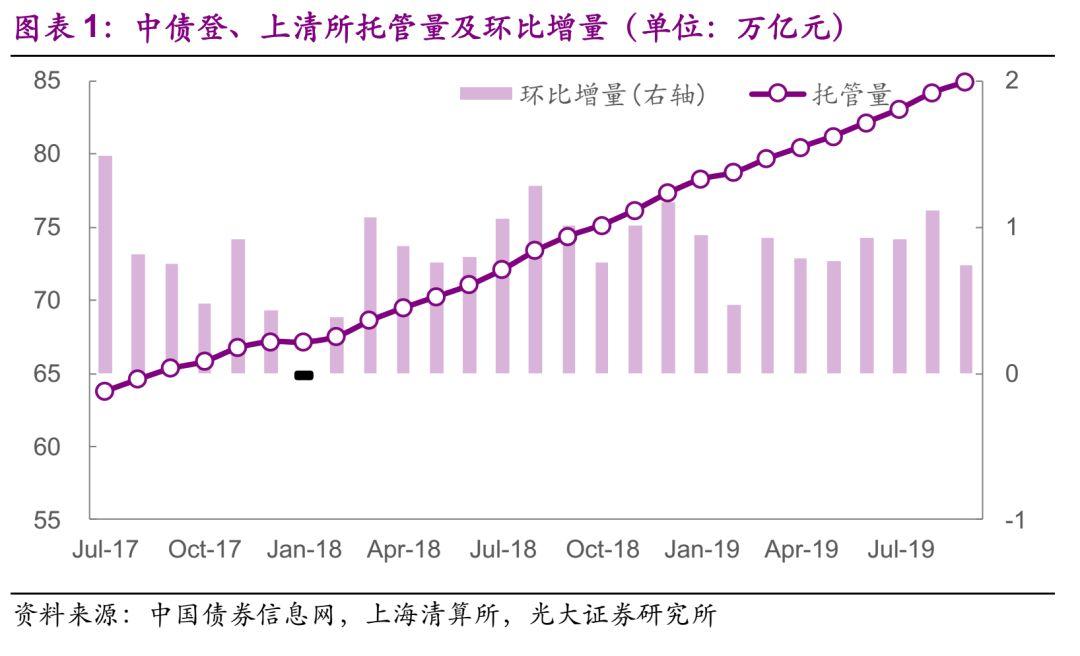 全球最大石油交易商:布油未来6个月或跌至50美元