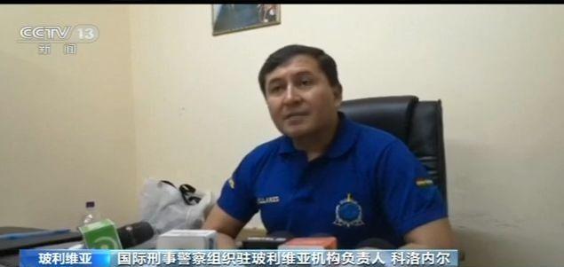 甘肃:将生育保险并入职工基本医保