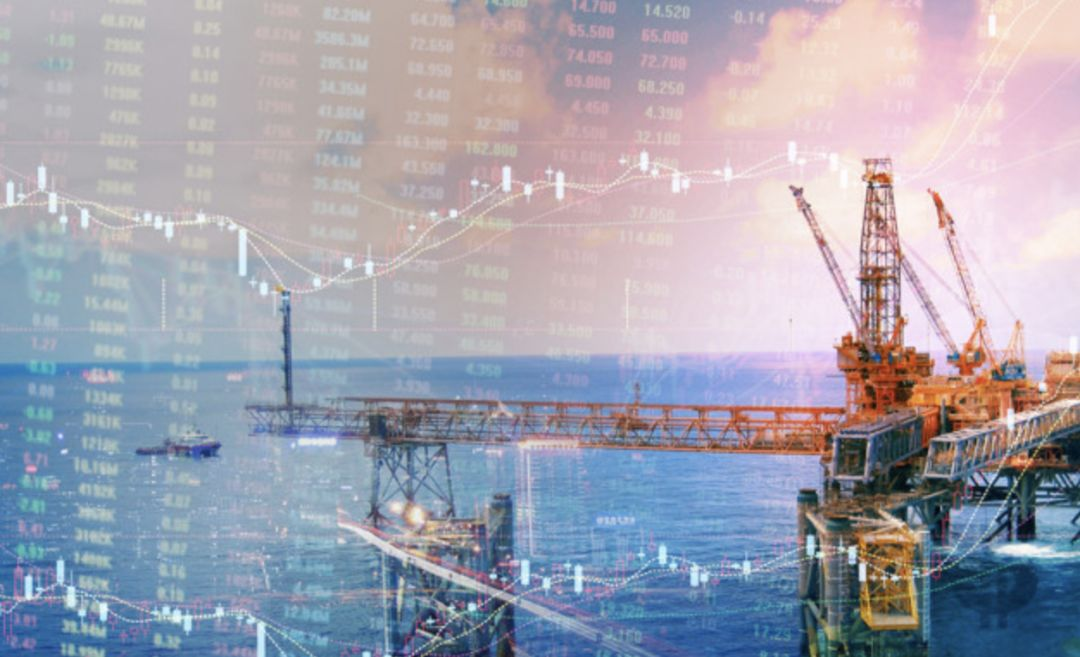 【蜗牛棋牌】油田遭袭沙特一半产能关闭 要跌的油价将大涨?
