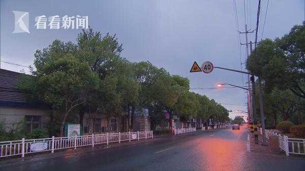 广州大道地陷救援最新情况:初步确定失联车辆地下区域
