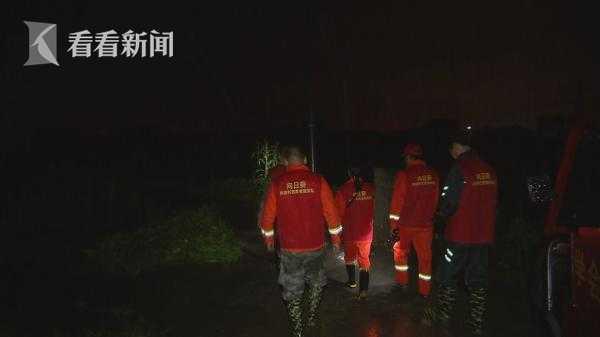 湖北黄梅县村民14户22人误食消毒片 相关负责人被问责