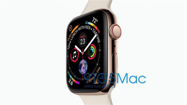 iPhone XS领衔!9月13日苹果发布会新品大曝光的照片 - 8