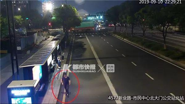 王宇清:在一带一路上最好有仲裁员池来帮助解决纠纷