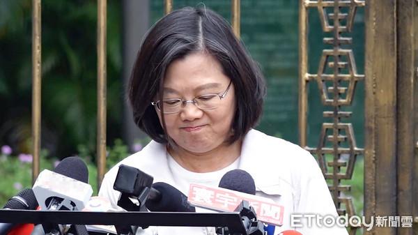 张东贺:内部信息不可能跟外部分享 尽可能做到透明