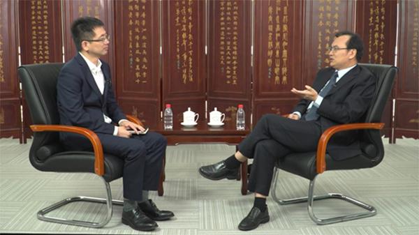 晨星中国:过去三年外资相关基金A股仓位已翻倍