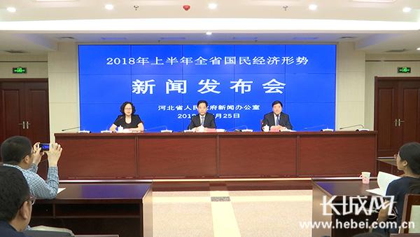 上半年GDP排名前十省份出炉:广东江苏山东再列前三
