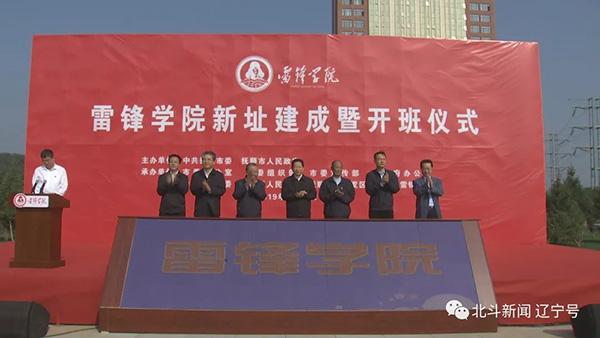 王文涛:推动粮食生产加工带动一二三产融合发展