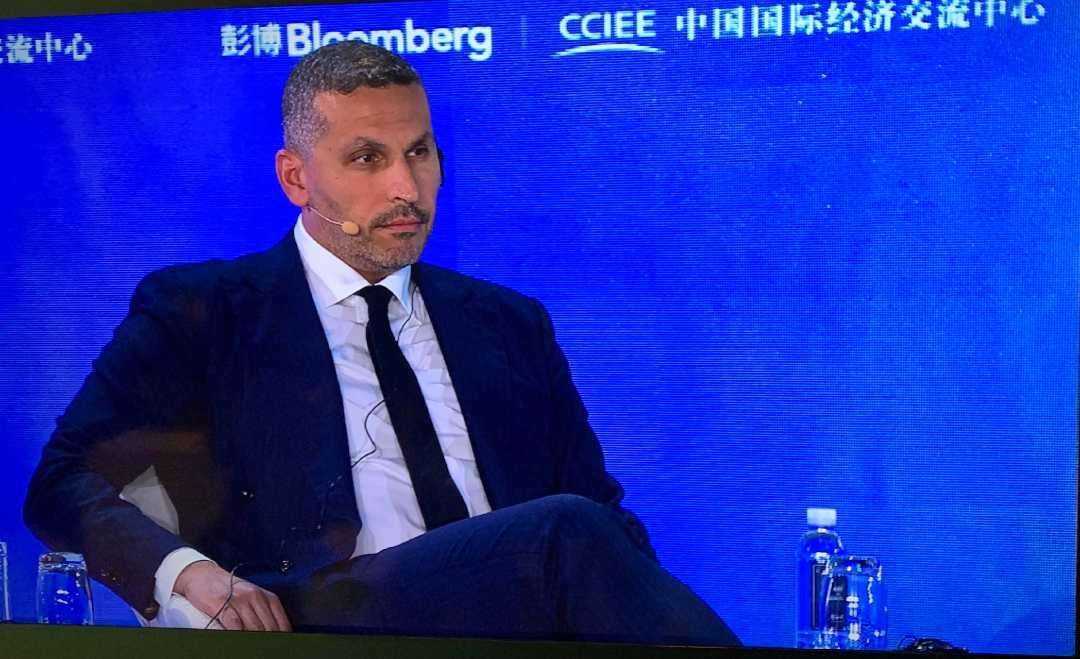 """平安、小米迎监管批复消费金融牌照成为""""香饽饽"""""""