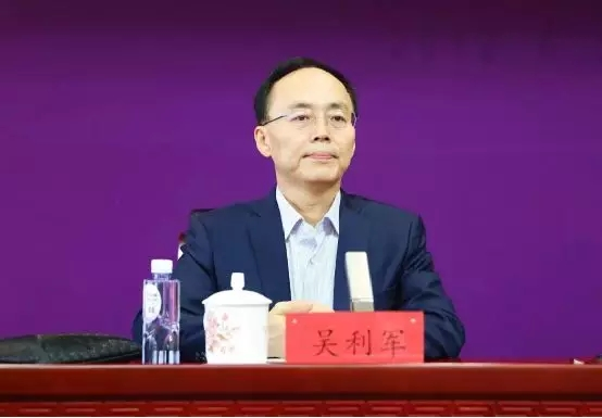 国资委主任:加大科技创新投入 推动混合所有制改革