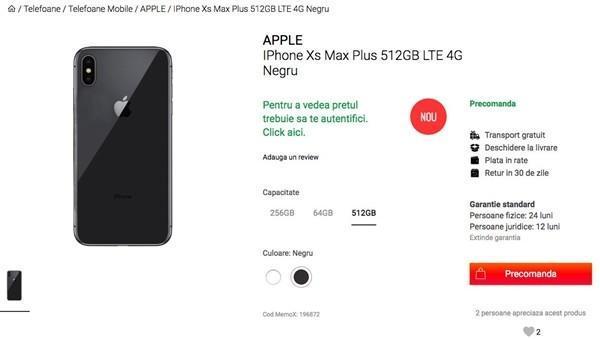 新iPhone有哪些亮点?苹果新品发布会前瞻的照片 - 6