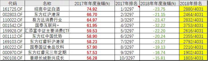 国内首座乐高乐园入川 西南区域旅游竞争升级