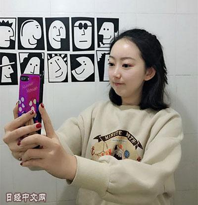 """日媒看中国网红消费:""""素人""""视频分享造就""""爆款""""商品"""