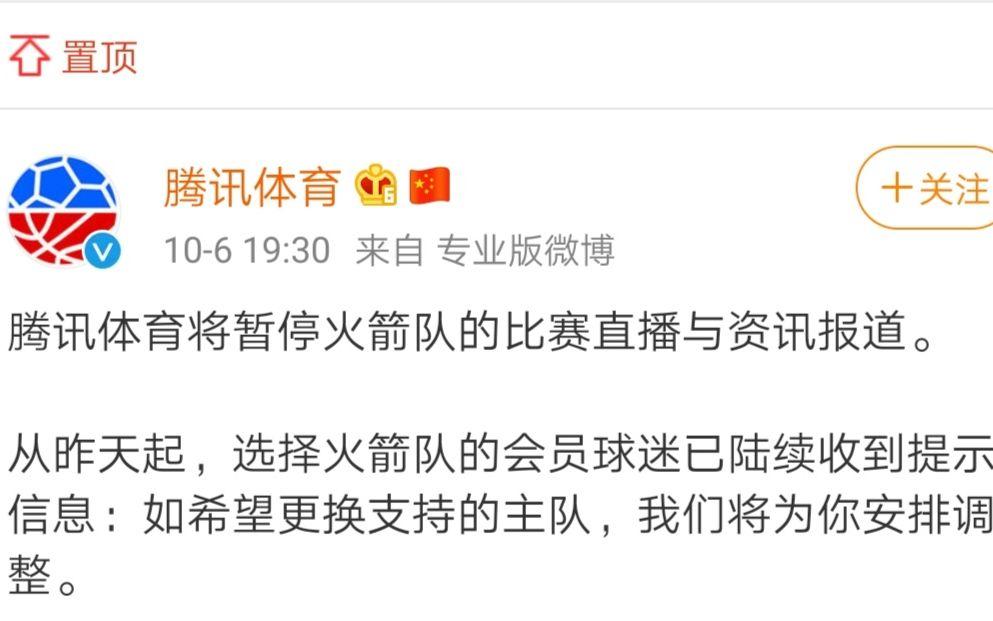 张召忠:中国设计垂直起降战机难度大 短期不会上马