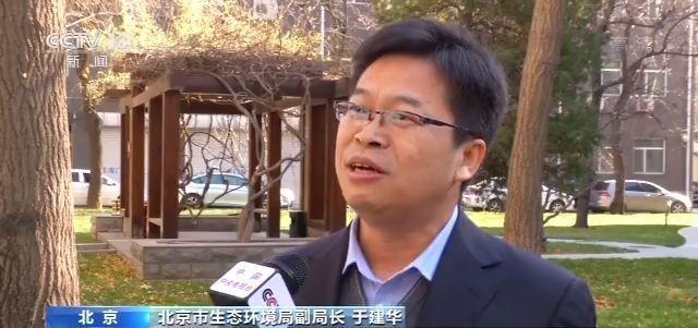 外媒:阿里巴巴下调香港IPO融资目标